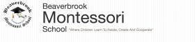 BEAVERBROOK-MONTESSORI-SCHOOL-OTTAWA-LOGO-